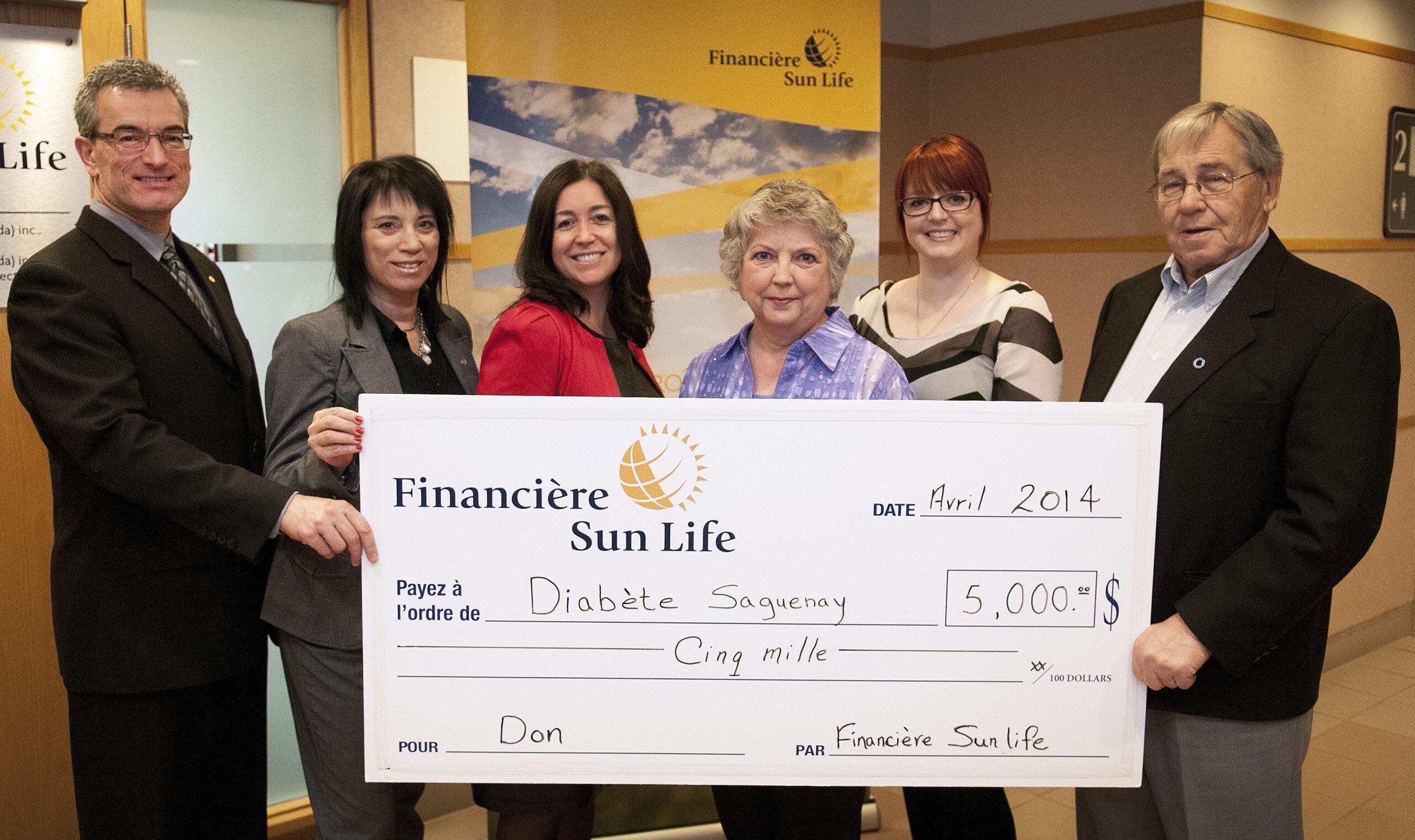 Financiere-Sunlife1-2014