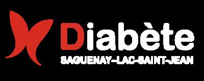 Logo Diabète SLSJ