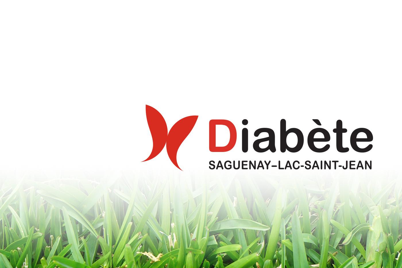 image-DiabeteSLSJ