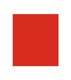 Un nouveau logo